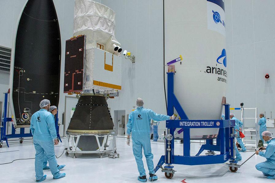aeolus-satellite-airbus