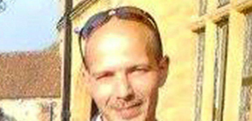 ANGLAIS Le Britannique Charlie Rowley empoisonné au Novitchok a repris conscience549777