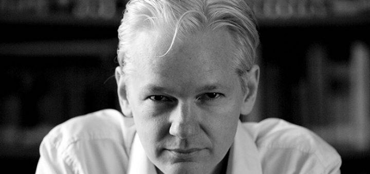 assange julian_assange_trt-720x340