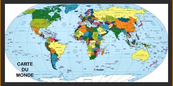 carte-du-monde-1050x525