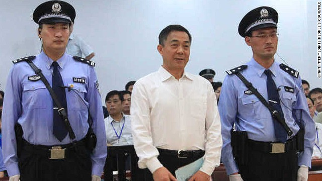 chine Bo Xilai 130921224622-china-bo-xilai-verdict-story-top