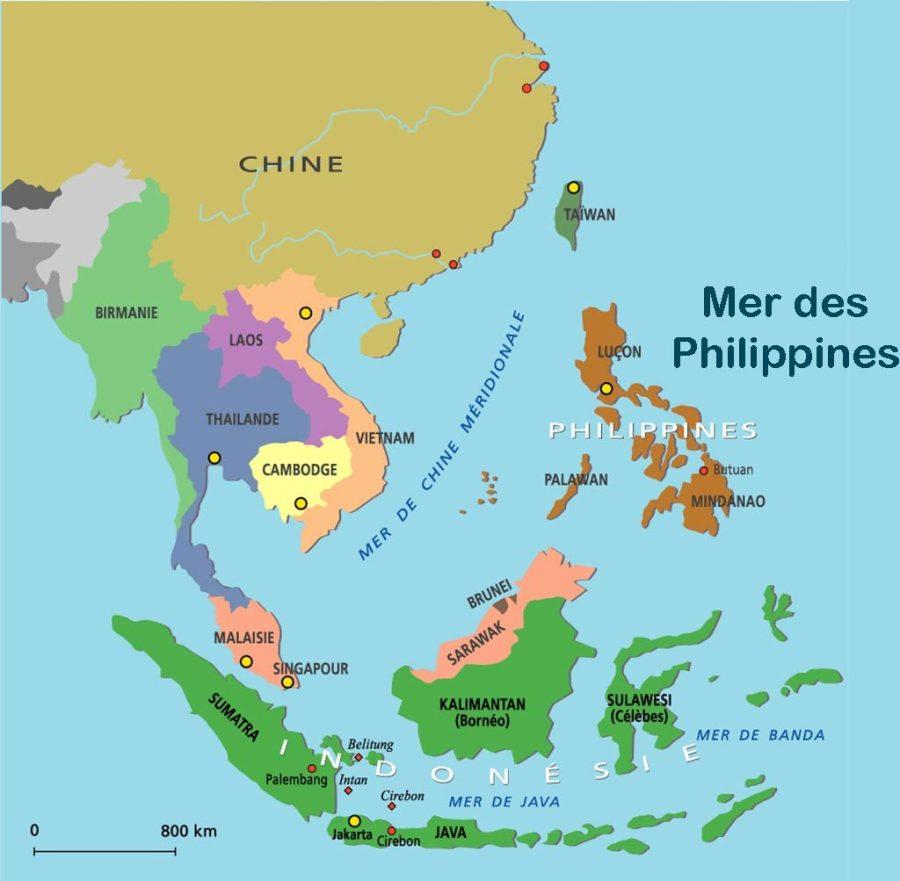 chine & mer-des-philippines-1024x1003