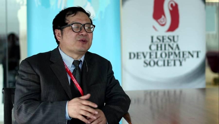 chine Yu Jianrong, maxresdefault