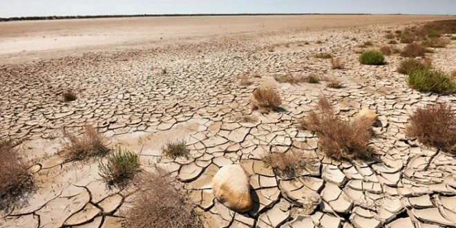 climat desertification-tchad-marocaine-660x330