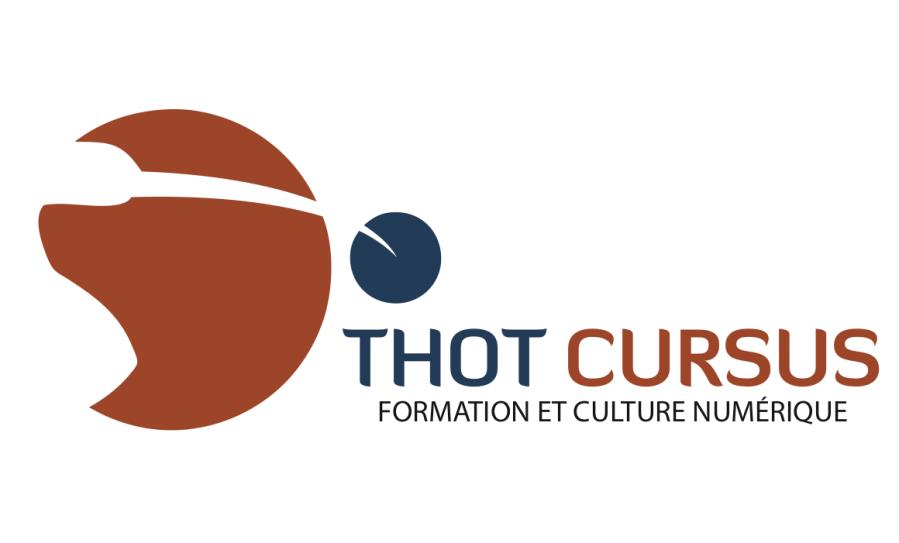 climat thot cursus 4d5026c7-6576-41ff-84b5-0b58943841c8