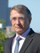 france ambassadeur Nicolas Chapuis, arton5837