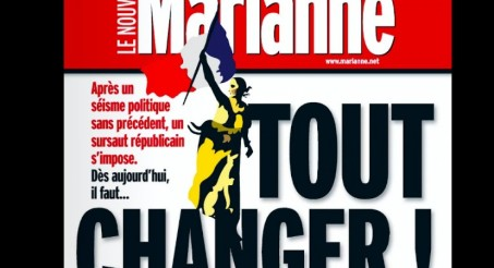 france marianne3