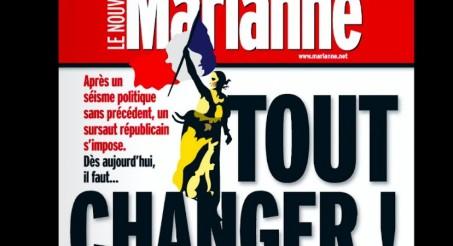france marianne3