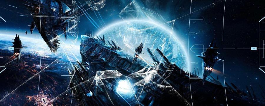 guerre-spatiale