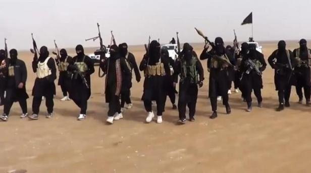 Islamic_state_EI_Etat_Islamiqu