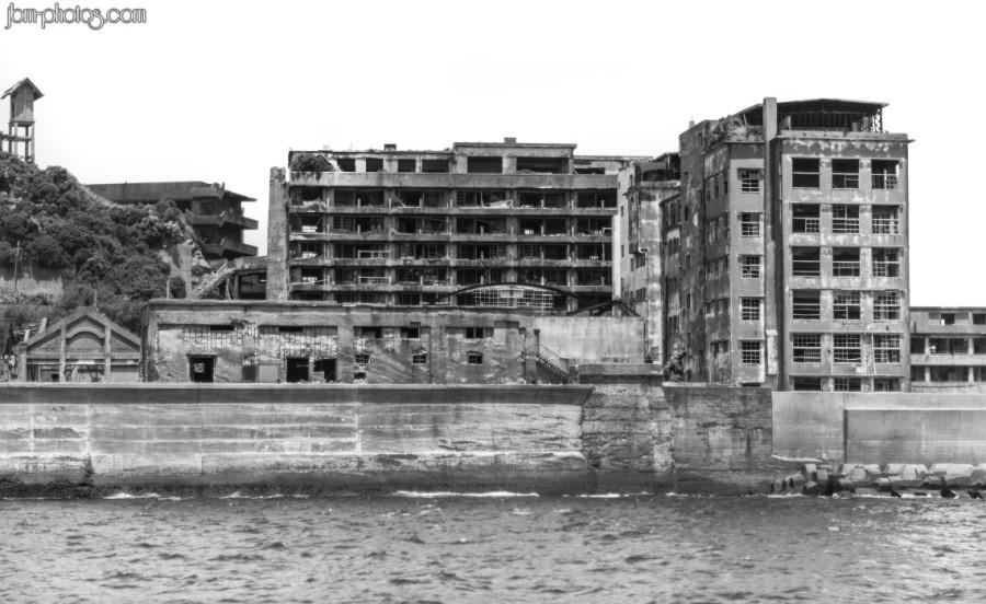 japon logements-abandonnes-gunkan-1140x700