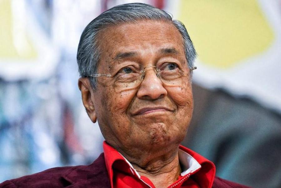 Mahathir 20171205_mahathir_tmi_1