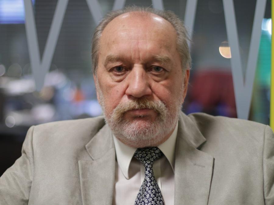 pologne Józef Iwulski, 0007H2XBXMCU7J2Q-C123-F4
