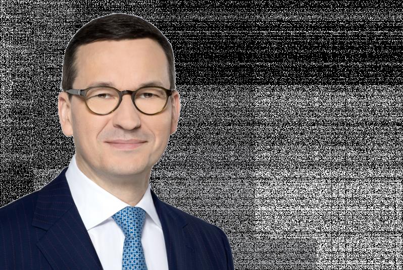 POLOGNE Mateusz Morawiecki 04_morawiecki_mr