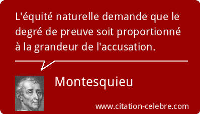 PREUVE citation-montesquieu-66474