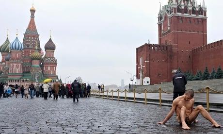 Pyotr-Pavlensky-011