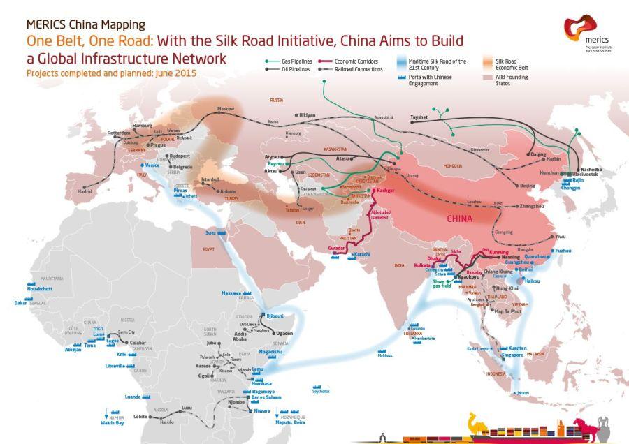 route de la soie chinoise du 21eme siecle_inline