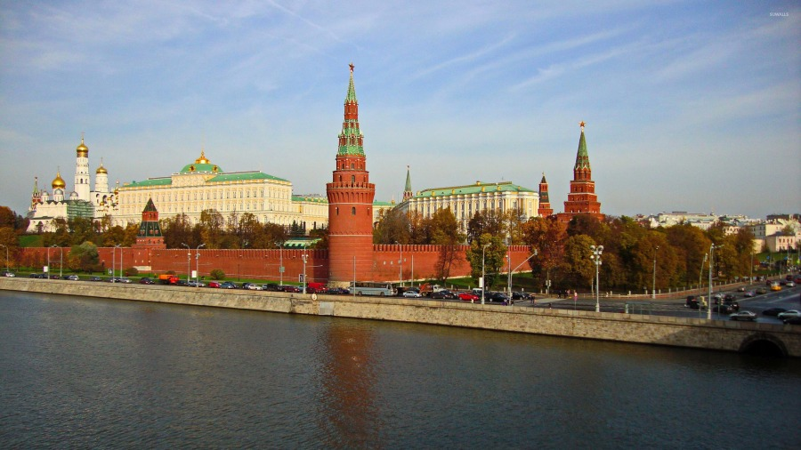 RUSSIE 914757281_preview_moscow-kremlin-37782-2560x1440