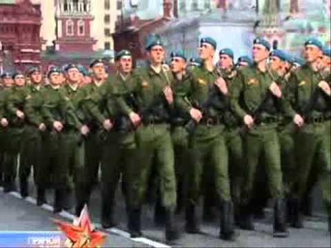 RUSSIE ARMEE hqdefault