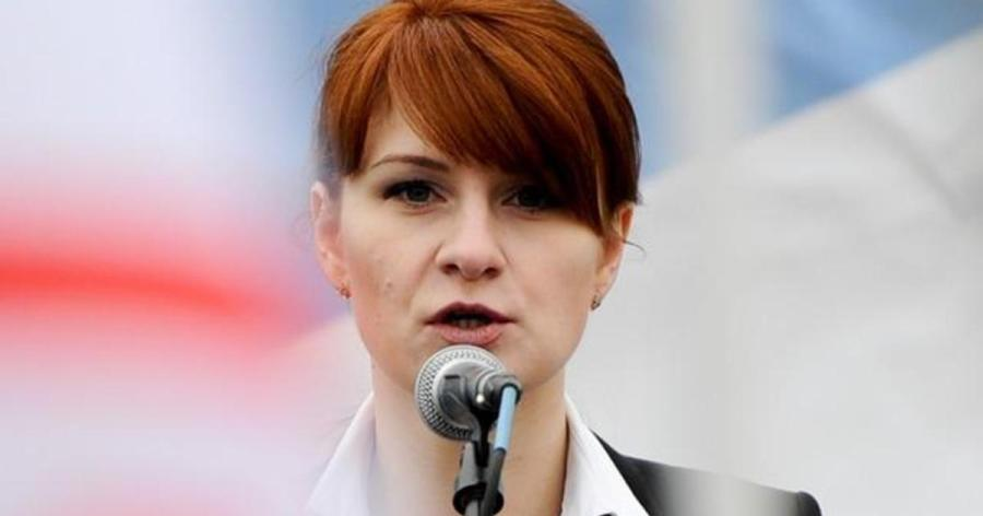 RUSSIE cbsn-fusion-russia-and-the-nra-inside-the-indictment-of-maria-butina-thumbnail-1614423-640x360