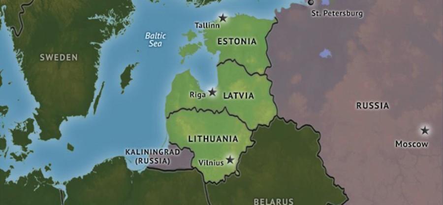 RUSSIE KALINIGRAD Baltics_v2-1728x800_c