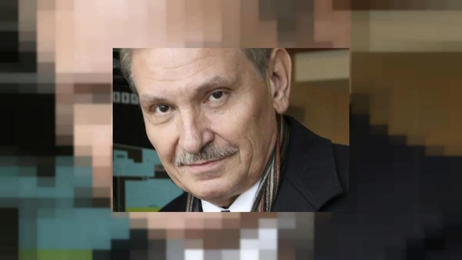 RUSSIE meurtre de Nikolaï Glouchkov1000x563_gb-ouverture-dune-enquete-judiciaire-sur-la-mort-de-nikolai-glouchkov
