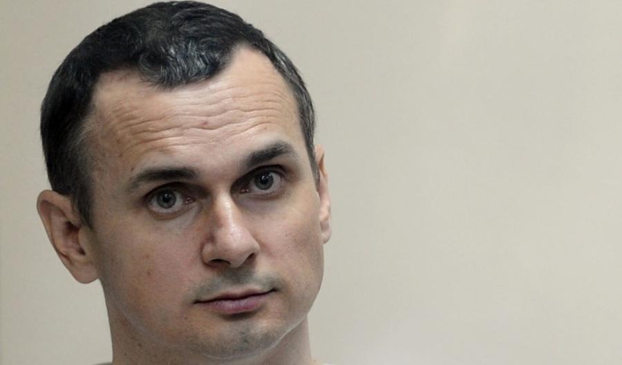 russie Sergey Pivovarov_Sputnik_AFP