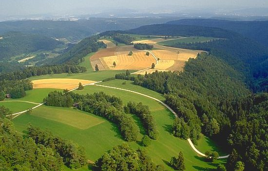 suisse agricole SuissePaysage-2-5