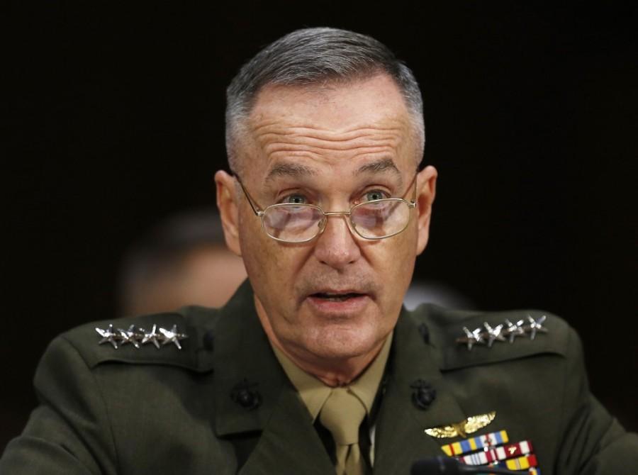 usa le général Joseph Dunford, RTR4NC0Y-1024x763