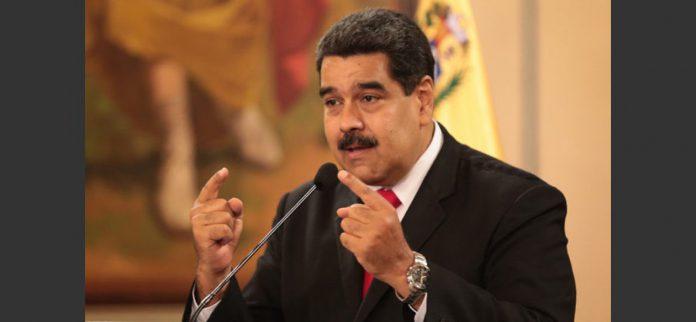 VENEZUELA attentat-contre-le-Président-Maduro-696x322