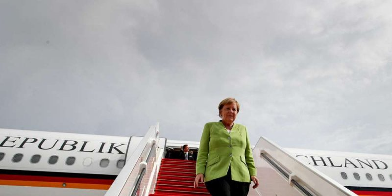 allemagne Merkel a4e53a00e223b1561844f0a3b7518446