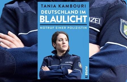 allemagne tania-kambouri-deutschland-im-blaulicht-100_v-TeaserAufmacher-448x288