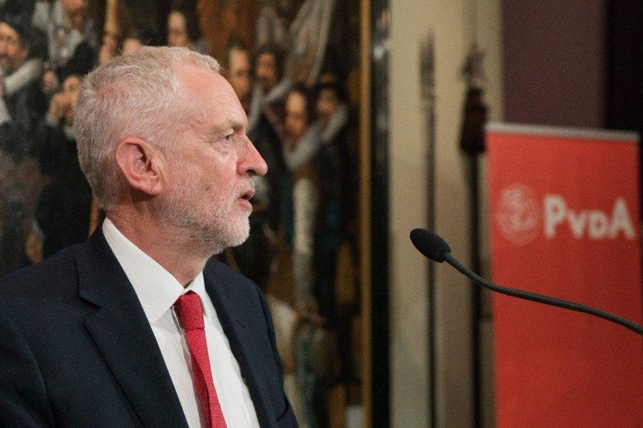 ANGLETERRE Jeremy_Corbyn_Labour_498d2