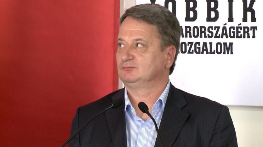 Béla Kovács nem-jelent-meg-a-kihallgatasan-kovacs-bela_image_5223024a2e0160e07303abd3fd17_16-9