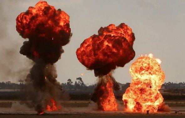 BOMBARDEMENTS 1-11-590x379