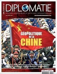 CHINE index