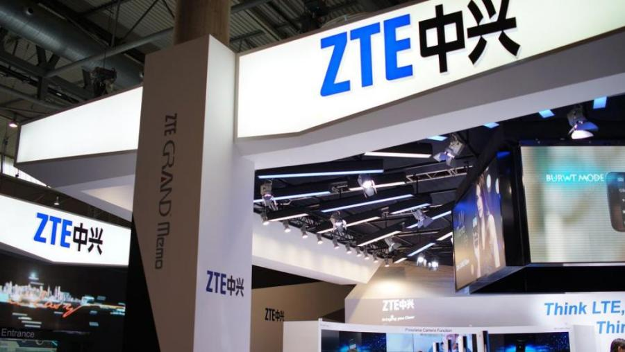 chine l_affaire ZTE 000118294_5
