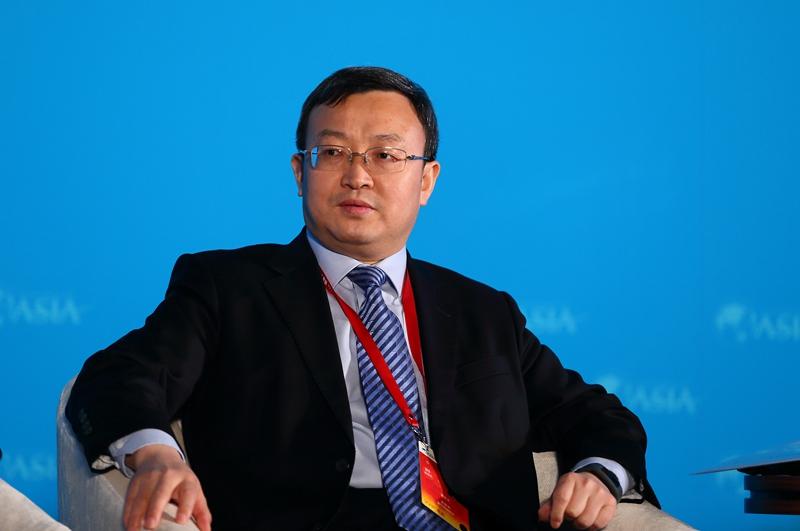 chine Wang Shouwen 27185731o8ow