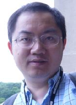 CHINE Wang Yongzhong, thumb_215_215_100