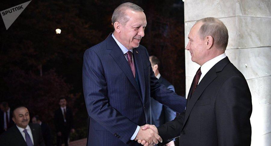 erdogan poutine 1033867715.jpg
