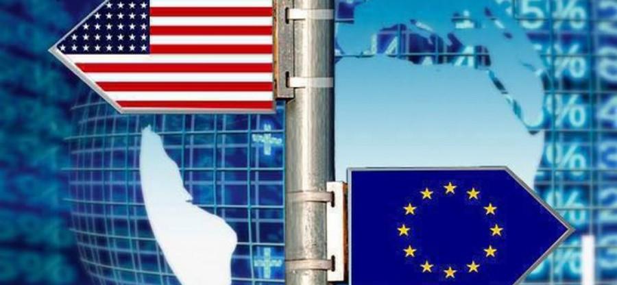 EUROPE UE GUERRE 1304030_five-1728x800_c