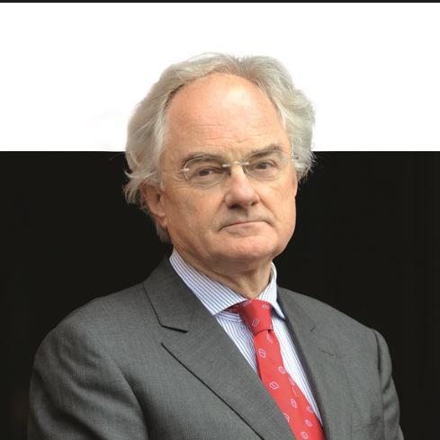 france diplomate AVT_Bernard-de-Montferrand_5805