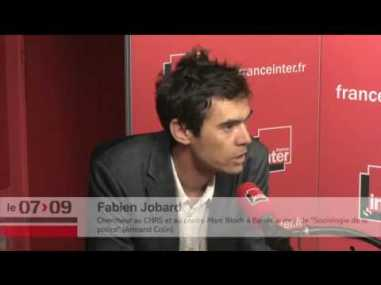 france Fabien Jobard hqdefault