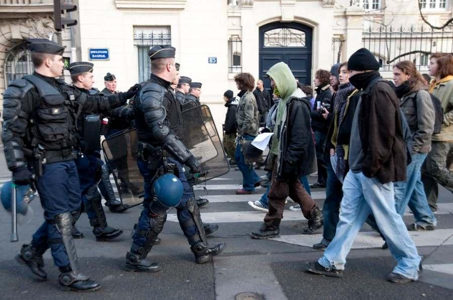 france police file-20180827-75975-17seav4
