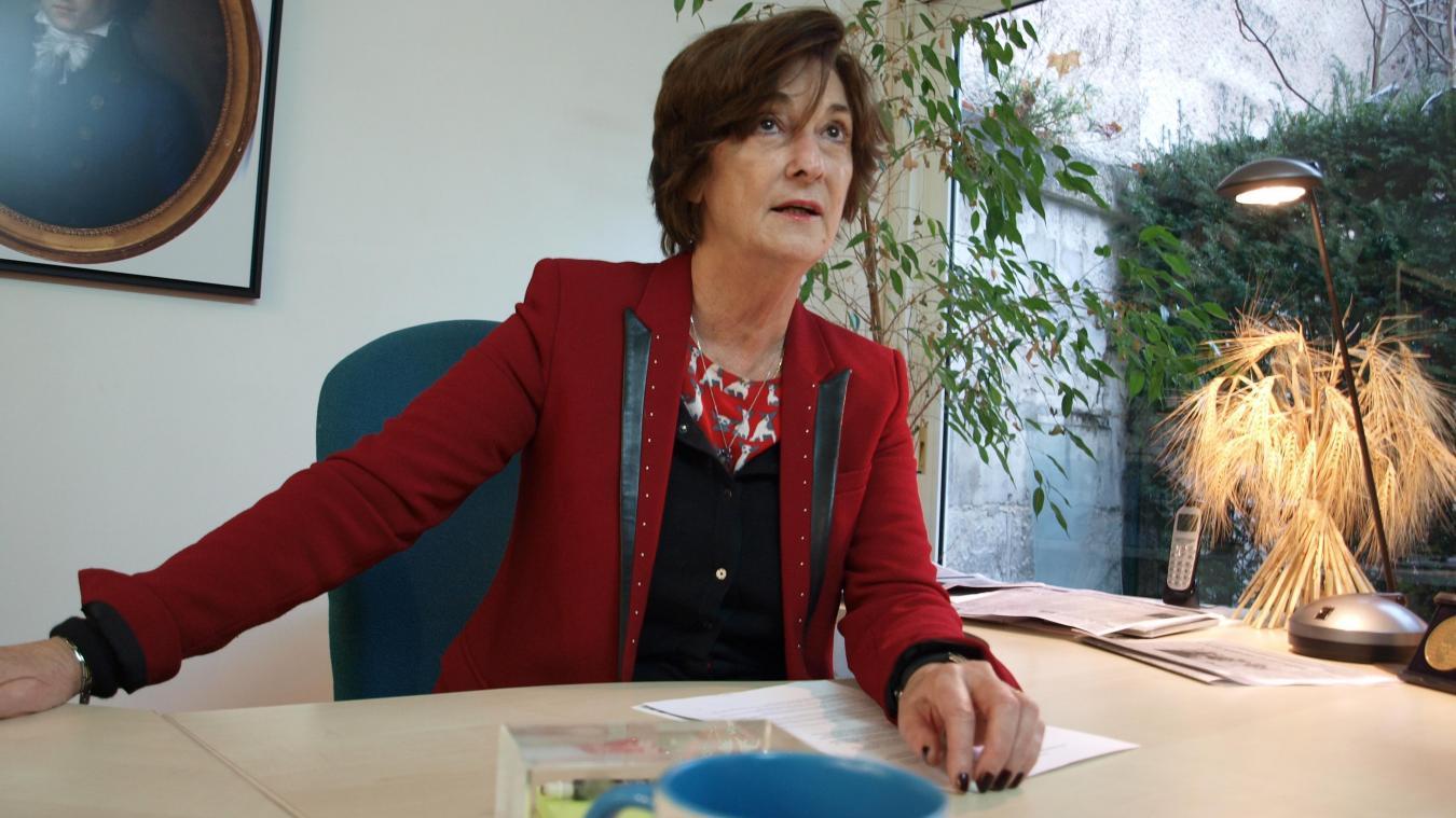 FRANCE RES PUBLICA Marie-Françoise Bechtel,B9711217697Z.1_20170223193834_000+G8C8J4LCU.1-0
