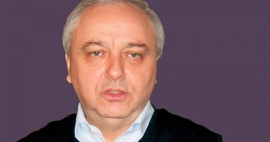 GEORGIE Igor Guiorgadze igor_giorgadze_11598