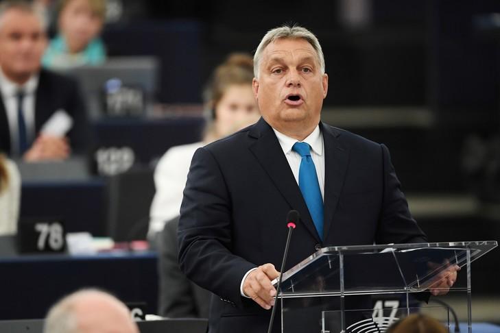 hongrie premier-ministre-hongrois-parlement-europeen-11-septembre_0_729_486