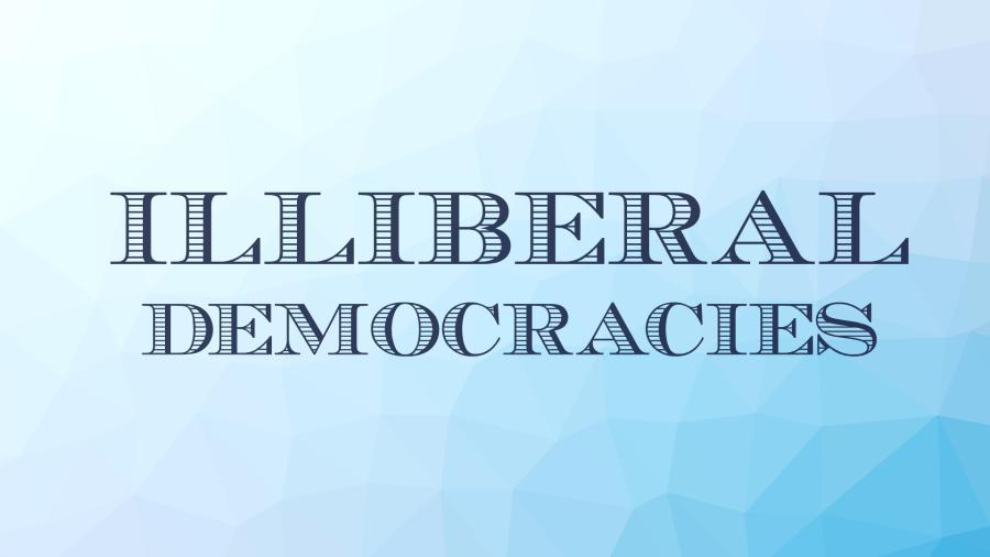 illiberale-id1