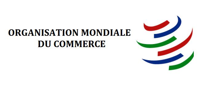 omc World-Trade-Organization-WTO-OMC