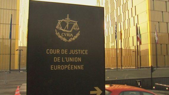 Pologne-CJUE-Cour-supreme-dictature-juges-e1533311097148